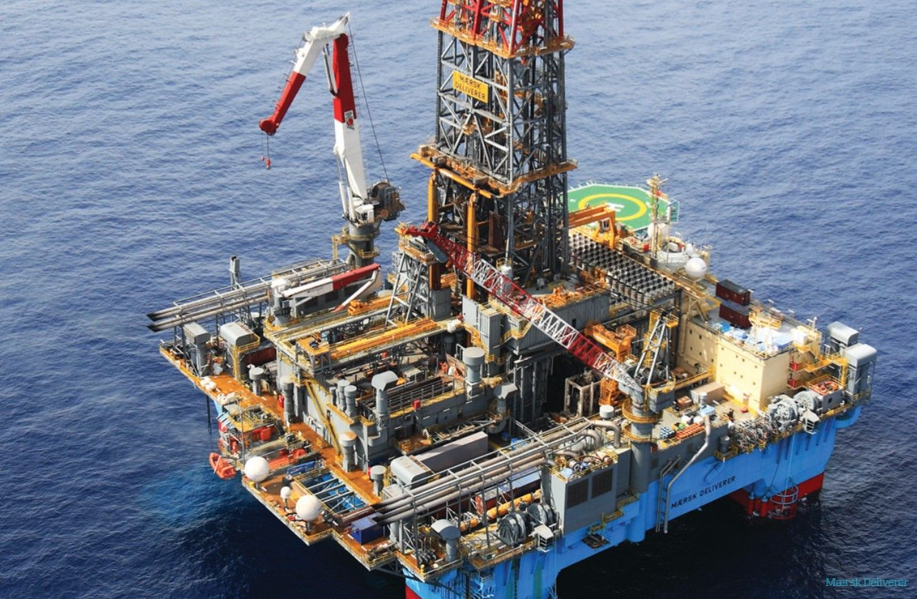 Regulator orders Inpex to stop Ichthys drilling until it is safe