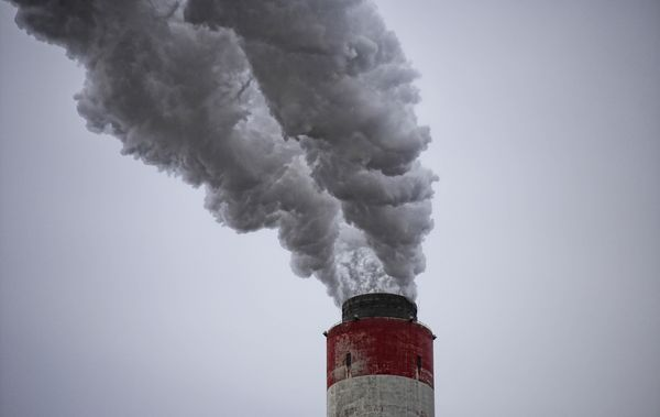 Carbon emissions hurdle for WA projects finalised by EPA