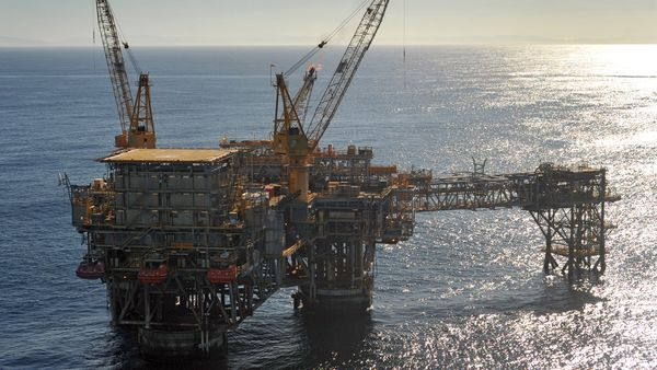 Australia's oil and gas industry will create a $76B clean-up bill