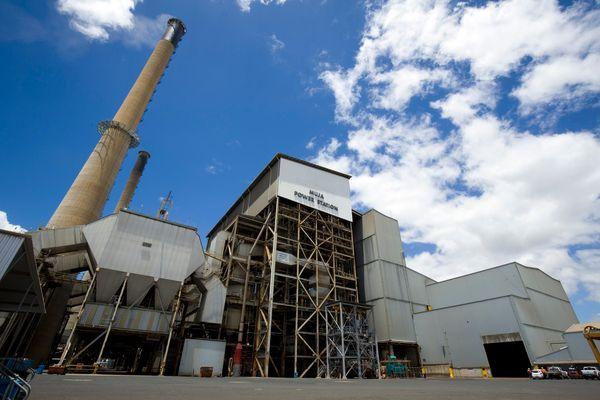 Synergy pushes its ageing coal plants to be more flexible