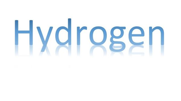 Hydrogen hype: what will actually work?