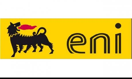 ENI's poor maintenance causes marine hazard off WA coast
