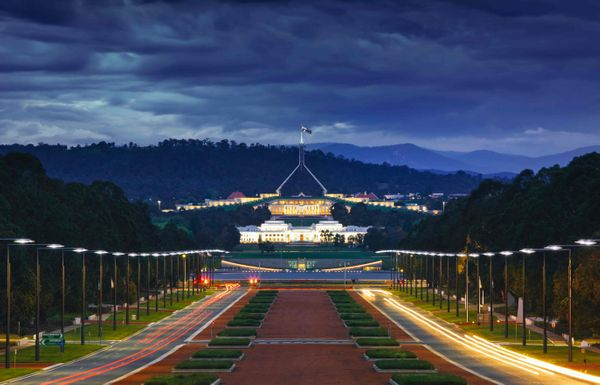 Industry tells WA EPA to listen to Canberra