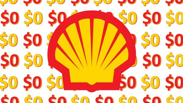 Shell predicts free gas forever for Gorgon and Prelude LNG